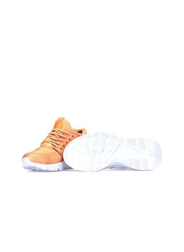 Dark Ayakkabı Bakır